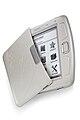 PocketBook 360 ivory.jpg