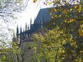 Podzimní Královská zahrada (Praha) 12.jpg