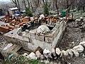 Poghos-Petros Monastery 140.jpg