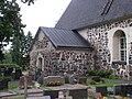 Pohja church 2 AB.jpg