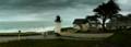 Point Montara Light Station.tif