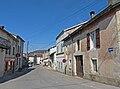 Poissons-Grande Rue.jpg
