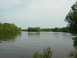 Pola river.JPG