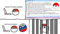 Polandball can into Slovenian Wikipedia.png
