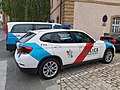 Police car in Luxembourg 08.jpg