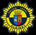 Policia local Alginet.PNG