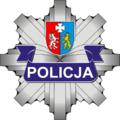 Policja Podkarpacka.png