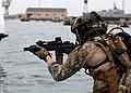 Polish SOF, Lisbon, NATO Trident Juncture 15 (22182255143).jpg