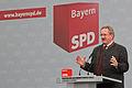 Politischer Aschermittwoch 2012 SPD Vilshofen 21.jpg