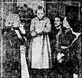 Pollyann-bessielove-1917-scene-newspaper.jpg