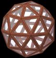 Polyhedron truncated 20 dual, davinci.png