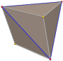 Polyhedron truncated 4a dual max.png