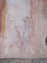 Pompeii macellum fresco 4.jpg