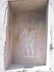 Pompeii niche.jpg