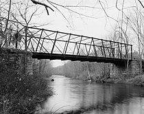 Ponakin Bridge.jpg