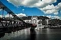 Pont De Vaise (162001715).jpeg