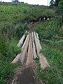 Pont Kodda.jpg