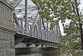 Pont Lachapelle (Ahuntsic-Cartierville).jpg