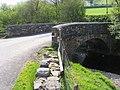 Pont Ty-gwyn - geograph.org.uk - 798683.jpg