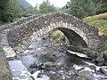 Pont d'Ordino - 2.jpg