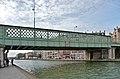 Pont de la rue de l'Ourcq, Paris 29 December 2011.jpg