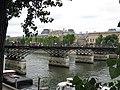 Pont des Arts - panoramio.jpg