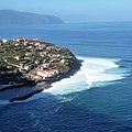 Ponta Delgada, Madeira - 2013-01-11 - 86049649.jpg