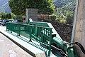 Pontamafrey-Montpascal - 2013-07-26 - IMG 0433.jpg