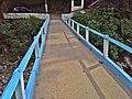 Ponte - panoramio (31).jpg