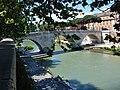 Ponte Cestio sul Tevere.jpg