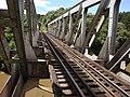 Ponte ferroviária sobre o Rio Preto - panoramio.jpg