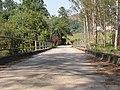 Ponte sobre o Rio Atibaia, acesso a Rod. D. Pedro I. - panoramio.jpg