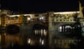 Ponte vecchio by night 2.JPG
