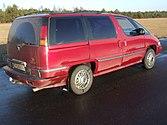 Pontiac.Trans.Sport.2.3 - 010.JPG