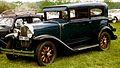 Pontiac 2-Dörrars Sedan 1929.jpg
