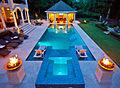 Pool Design by Shane LeBlanc, Mediterranean Pool.jpg