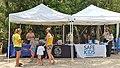Pool Safety Resource at Sanford Zoo (31787021784).jpg
