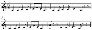 Differences between Music Theory and Harmony