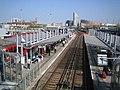 Poplar DLR Station.jpg
