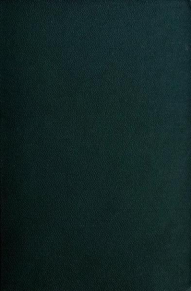 File:Popular Science Monthly Volume 62.djvu