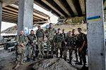Poroshenko Donbass-7.jpg