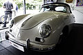 Porsche 356 - Flickr - andrewbasterfield.jpg