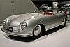 Porsche 356 No.  1 Родстер IMG 0814.jpg