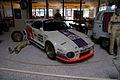 Porsche 934-5 1976 Turbo RSR Racer Martini Racing RSideFront SATM 05June2013 (14620777783).jpg