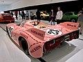 Porsche Museum- 24 Hours of Le Mans Exhibition ( Ank Kumar, Infosys Limited) 26.jpg