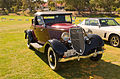 Port-Whiteman car run gnangarra 108.jpg