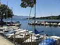 Port Gitana (Bellevue) 03.jpg
