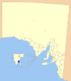 Port Lincoln LGA.png