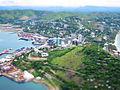 Port Moresby (5356973860).jpg