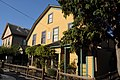 Port Townsend - Courtyard Cafe 01.jpg